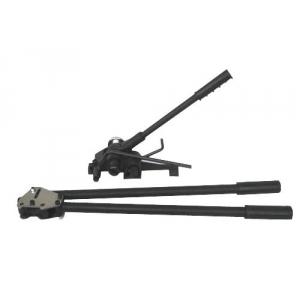 Dụng cụ đóng đai thép 32mm S94