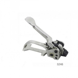 Dụng cụ đóng đai thép dùng tay YBICO S246