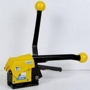 Dụng cụ đóng đai thép không dùng bọ sắt Macroleague MH32A