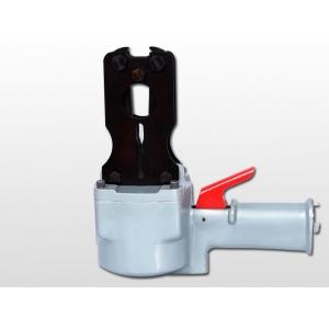 Máy đóng đai thép dùng khí nén PPT SPSR-19