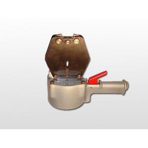Máy đóng đai thép dùng khí nén PPT SPSR-32H