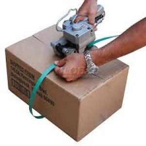 Máy đóng dây đai cầm tay dùng khí nén
