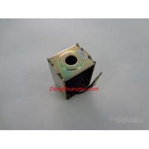 Solenoid chali-jn740